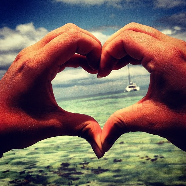 . The Top Most Romantic Places in Belize