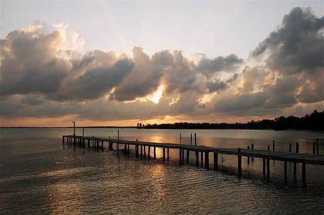 Turneffe Atoll Belize