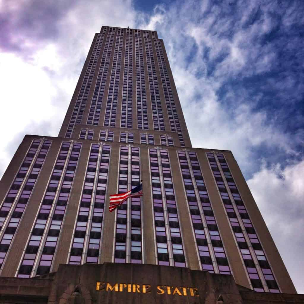empirestatebuilding-nyc