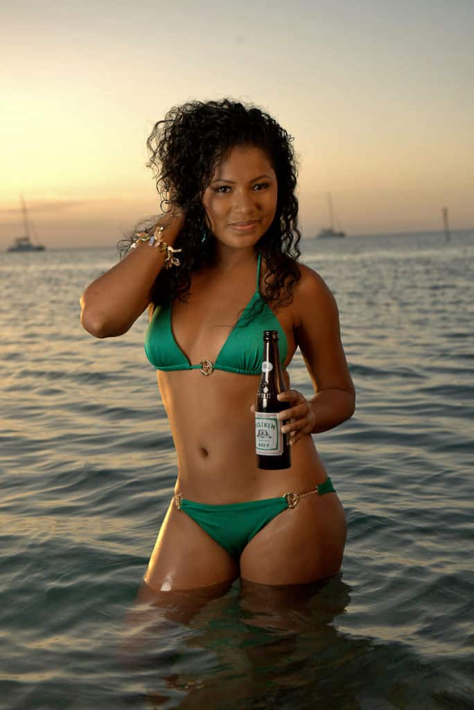 pictures of belize women