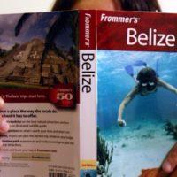 belize packing list
