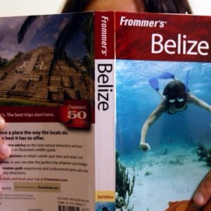 belize packing list