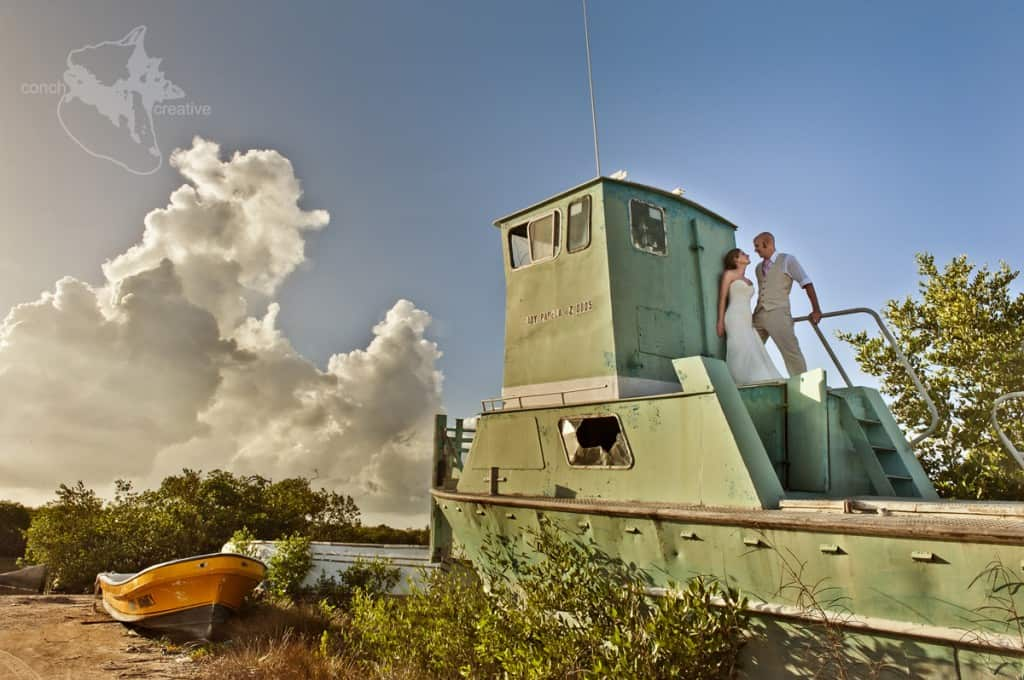 wedding photography location in belize