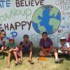 Cornerstone Foundation in San Ignacio