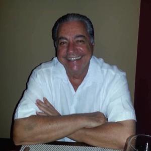 Peter Tonti